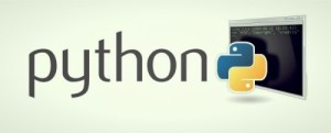 python_programming_course_deals_a_2-500x202