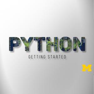 pythonlearn_thumbnail_1x1