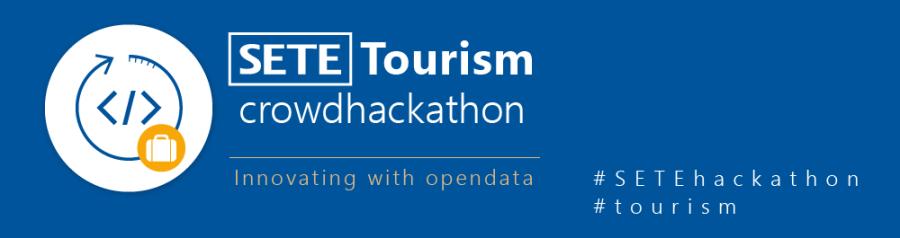 crowdhackathon