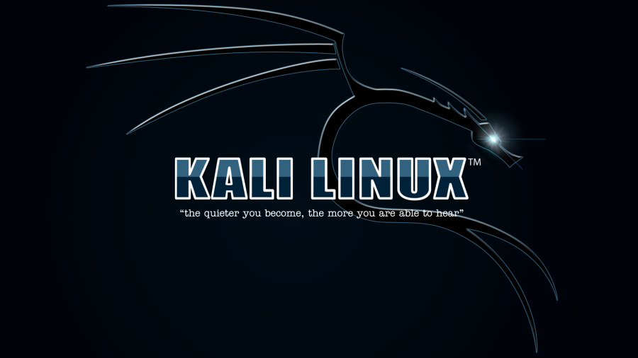 kali-wp-june-2014_1920x1080_a.png