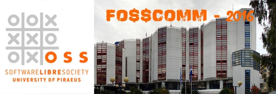 fosscomm16