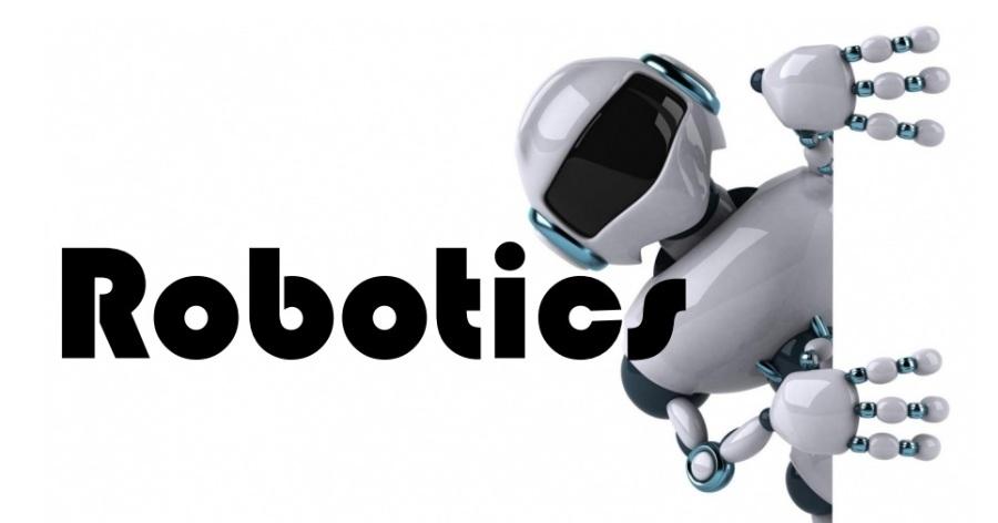 Robotics-Vari-Voula-Vouliagmeni